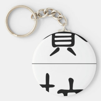 Chinese name for Paula 20285_2.pdf Basic Round Button Key Ring