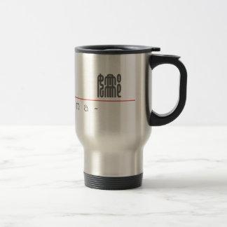 Chinese name for Regina 20303_0.pdf Mug