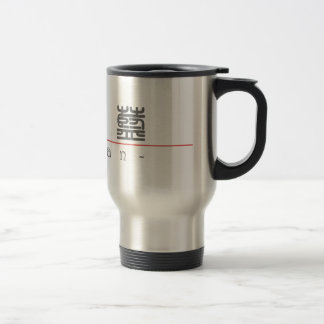 Chinese name for Rylan 22145_0.pdf Stainless Steel Travel Mug