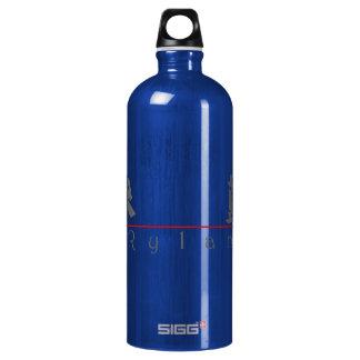 Chinese name for Rylan 22145_4.pdf SIGG Traveller 1.0L Water Bottle