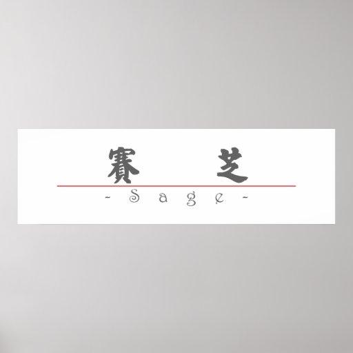 Chinese name for Sage 21460_4.pdf Print