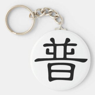Chinese name for Sampson 20808_2.pdf Basic Round Button Key Ring