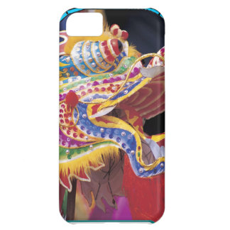 Chinese New Year,Chinese dragon Case For iPhone 5C