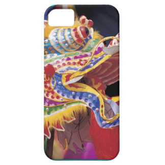 Chinese New Year,Chinese dragon iPhone 5 Case