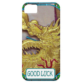 Chinese New Year, Chinese dragon iPhone 5 Cover