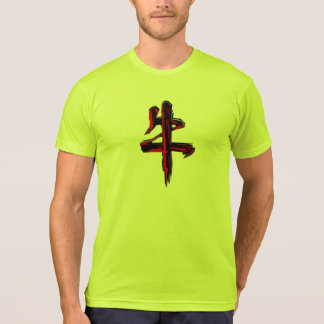 Chinese OX symbol T-Shirt
