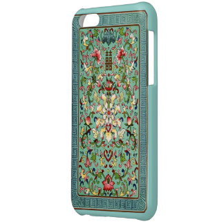 Chinese Pattern iPhone 5C Savvy Case Case For iPhone 5C