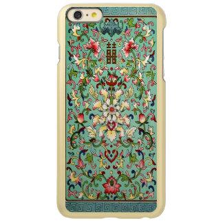 Chinese Pattern iPhone 6/6S Plus Incipio Shine iPhone 6 Plus Case