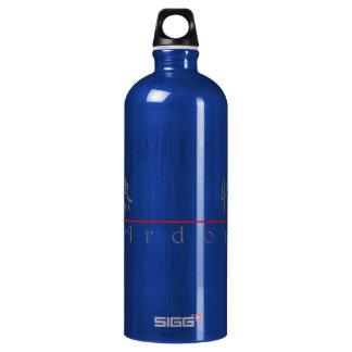 Chinese word for Ardor 10170_2.pdf SIGG Traveler 1.0L Water Bottle