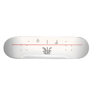 Chinese word for Fly 10177_2.pdf Skateboards