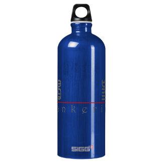 Chinese word for Hankering 10233_0.pdf SIGG Traveller 1.0L Water Bottle