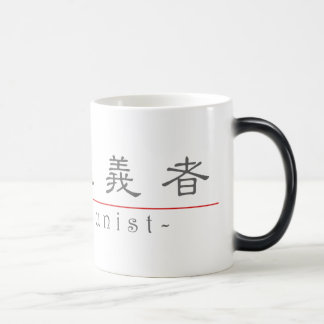 Chinese word for Opportunist 10382_2.pdf Mugs
