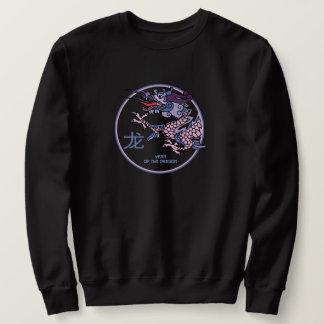 Chinese Year of the Dragon Sweatshirts