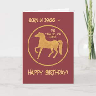 year of the horse gifts gift ideas zazzle uk. Black Bedroom Furniture Sets. Home Design Ideas
