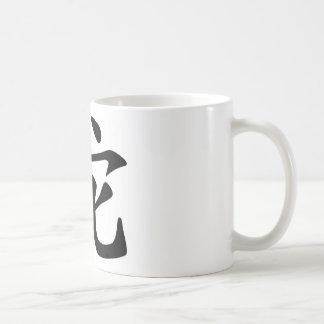 Chinese Zodiac - Snake Mug