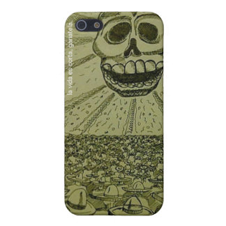 Chingale Cases For iPhone 5