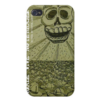 Chingale iPhone 4/4S Covers