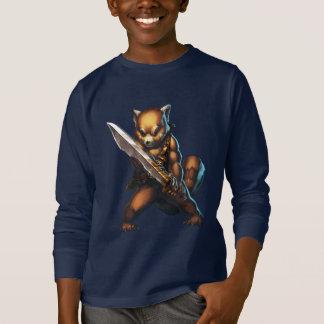 Chingu T-Shirt