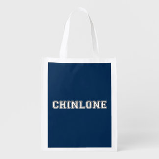 Chinlone