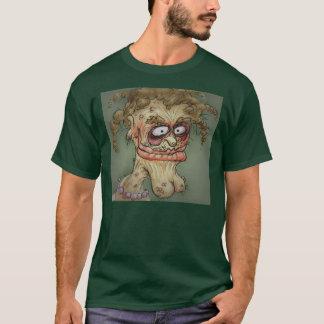 ChinNutz_DrewMedina T-Shirt