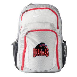 Chino Valley Brahmas Nike Backpack