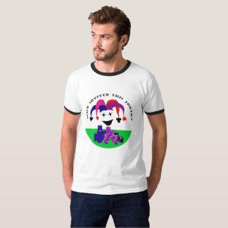 Chip T-shirt
