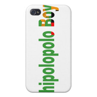 chipolo covers for iPhone 4