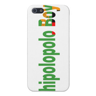 chipolo covers for iPhone 5