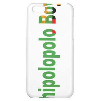 chipolo case for iPhone 5C