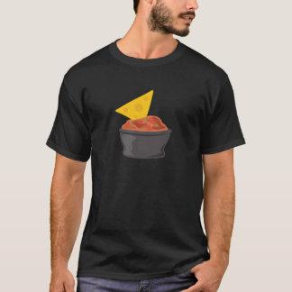 Chips & Dip T-Shirt