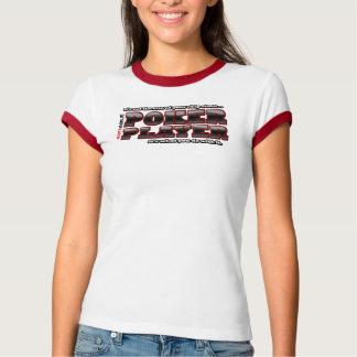 ChipStack Tee Shirts
