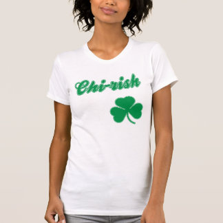Chirish T-Shirt