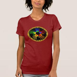 Chiro Health Care T-Shirt