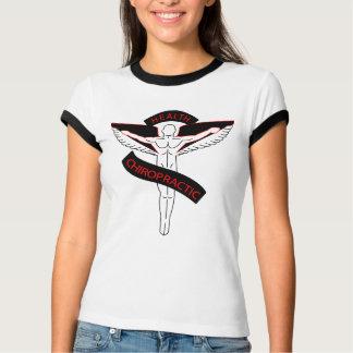 Chiropractic2 T-Shirt