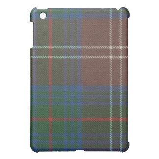 Chisholm Hunting Ancient iPad Case