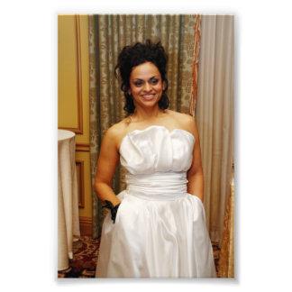Chitra Jeffrey Wedding Photo Art