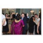 Chitra & Jeffrey: Wedding Photograph