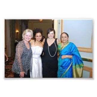 Chitra Jeffrey Wedding Photograph