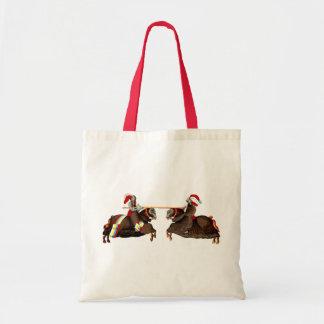 Chivalry Knights Bag