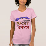 Chiweenies Are The Best Friends Shirts