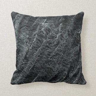 Chiye Tanka Cushion