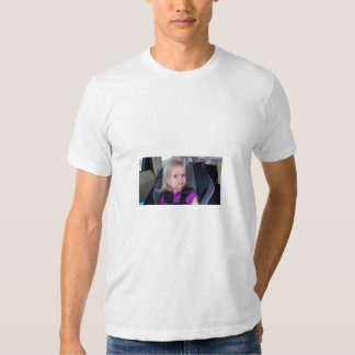 Chloe from the Vine T shirt