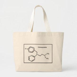 Chloropyramine Bags