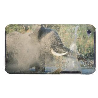 Chobe River, Botswana, Africa iPod Touch Case