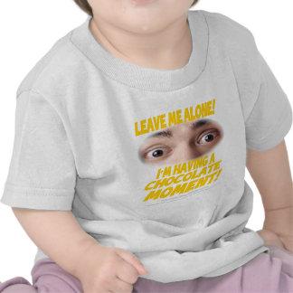Choc 0002 tshirt
