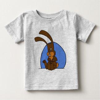 choc bunny2 baby T-Shirt