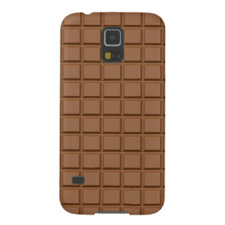 CHOCCY WOCKY DO DA Barely There Samsung Galaxy S5 Galaxy S5 Cases