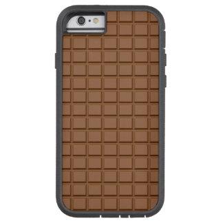 CHOCCY WOCKY DO DA Tough Xtreme iPhone 6 Case