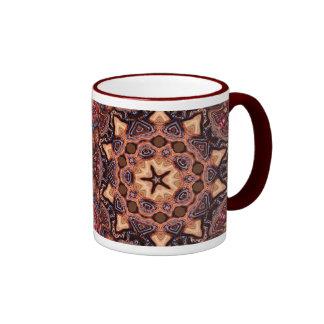 chocdots coffee mugs