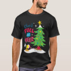 Chock Full Of Cheer T-Shirt
